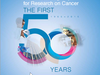 the 50th anniversary of the International Agency for Research on Cancer